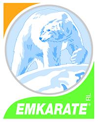 EmkarateSpot