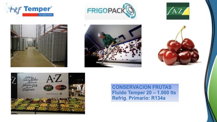 Temper Feria.023