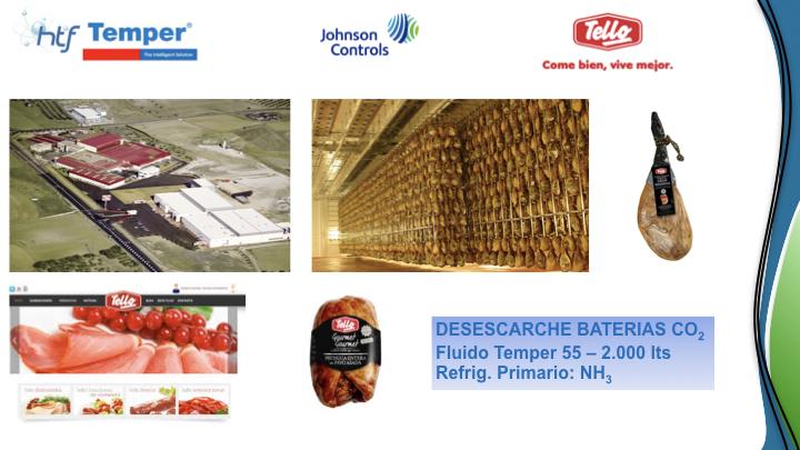 Temper Feria.031