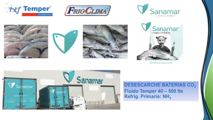 Temper Feria.036